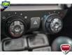 2015 Chevrolet Camaro ZL1 (Stk: 28025AU) in Barrie - Image 20 of 23