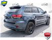 2021 Jeep Grand Cherokee Limited (Stk: 34976AU) in Barrie - Image 5 of 24