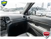 2021 Jeep Grand Cherokee Limited (Stk: 34976AU) in Barrie - Image 15 of 24