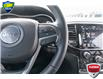2021 Jeep Grand Cherokee Limited (Stk: 34976AU) in Barrie - Image 21 of 24