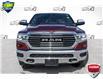 2021 RAM 1500 Limited Longhorn (Stk: 35266AU) in Barrie - Image 3 of 29