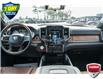 2021 RAM 1500 Limited Longhorn (Stk: 35266AU) in Barrie - Image 12 of 29