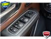2021 RAM 1500 Limited Longhorn (Stk: 35266AU) in Barrie - Image 21 of 29