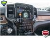 2021 RAM 1500 Limited Longhorn (Stk: 35266AU) in Barrie - Image 22 of 29