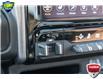 2021 RAM 1500 Limited Longhorn (Stk: 35266AU) in Barrie - Image 23 of 29