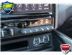 2021 RAM 1500 Limited Longhorn (Stk: 35266AU) in Barrie - Image 24 of 29