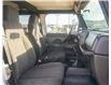 2005 Jeep TJ SE (Stk: 4514A) in Dawson Creek - Image 8 of 9