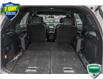 2017 Ford Explorer XLT (Stk: 43967AUX) in Innisfil - Image 9 of 28
