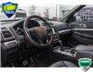2017 Ford Explorer XLT (Stk: 43967AUX) in Innisfil - Image 11 of 28