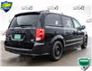 2014 Dodge Grand Caravan Crew (Stk: 43880BUX) in Innisfil - Image 6 of 26