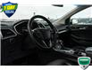 2016 Ford Edge SEL (Stk: 44480AUX) in Innisfil - Image 8 of 27