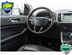 2016 Ford Edge SEL (Stk: 44480AUX) in Innisfil - Image 22 of 27