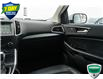 2016 Ford Edge SEL (Stk: 44480AUX) in Innisfil - Image 23 of 27