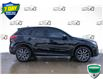 2016 Mazda CX-5 GT (Stk: 44405AU) in Innisfil - Image 5 of 23