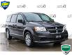 2019 Dodge Grand Caravan CVP/SXT (Stk: 44389AU) in Innisfil - Image 1 of 24