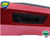 2019 RAM 1500 Classic ST (Stk: 44542AUX) in Innisfil - Image 5 of 24