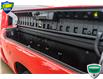 2019 RAM 1500 Classic ST (Stk: 44542AUX) in Innisfil - Image 6 of 24