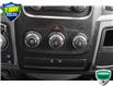 2019 RAM 1500 Classic ST (Stk: 44542AUX) in Innisfil - Image 16 of 24