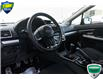 2015 Subaru Impreza 2.0i Limited Package (Stk: 44339BUX) in Innisfil - Image 11 of 27