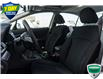 2015 Subaru Impreza 2.0i Limited Package (Stk: 44339BUX) in Innisfil - Image 12 of 27