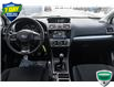 2015 Subaru Impreza 2.0i Limited Package (Stk: 44339BUX) in Innisfil - Image 21 of 27
