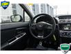 2015 Subaru Impreza 2.0i Limited Package (Stk: 44339BUX) in Innisfil - Image 22 of 27