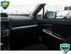 2015 Subaru Impreza 2.0i Limited Package (Stk: 44339BUX) in Innisfil - Image 23 of 27
