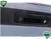 2017 RAM 1500 SLT (Stk: 44450AU) in Innisfil - Image 8 of 9
