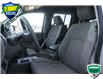 2012 Nissan Frontier SV (Stk: 44417AUX) in Innisfil - Image 6 of 19