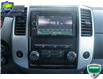 2012 Nissan Frontier SV (Stk: 44417AUX) in Innisfil - Image 11 of 19