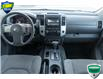 2012 Nissan Frontier SV (Stk: 44417AUX) in Innisfil - Image 14 of 19