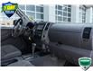 2012 Nissan Frontier SV (Stk: 44417AUX) in Innisfil - Image 17 of 19