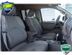 2012 Nissan Frontier SV (Stk: 44417AUX) in Innisfil - Image 18 of 19