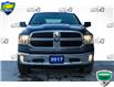 2017 RAM 1500 ST (Stk: 44429AU) in Innisfil - Image 4 of 25