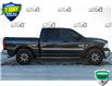 2017 RAM 1500 ST (Stk: 44429AU) in Innisfil - Image 5 of 25