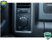 2018 RAM 1500 ST (Stk: 44585AU) in Innisfil - Image 11 of 24