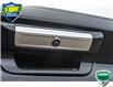2019 RAM 1500 Big Horn (Stk: 44422AUX) in Innisfil - Image 8 of 27