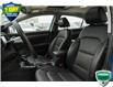 2017 Hyundai Elantra SE (Stk: 44562AUX) in Innisfil - Image 13 of 30