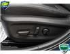 2017 Hyundai Elantra SE (Stk: 44562AUX) in Innisfil - Image 14 of 30