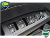 2017 Hyundai Elantra SE (Stk: 44562AUX) in Innisfil - Image 15 of 30