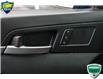 2017 Hyundai Elantra SE (Stk: 44562AUX) in Innisfil - Image 16 of 30