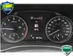 2017 Hyundai Elantra SE (Stk: 44562AUX) in Innisfil - Image 18 of 30