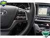 2017 Hyundai Elantra SE (Stk: 44562AUX) in Innisfil - Image 21 of 30