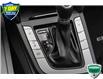2017 Hyundai Elantra SE (Stk: 44562AUX) in Innisfil - Image 24 of 30