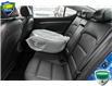 2017 Hyundai Elantra SE (Stk: 44562AUX) in Innisfil - Image 25 of 30