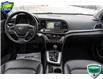 2017 Hyundai Elantra SE (Stk: 44562AUX) in Innisfil - Image 26 of 30
