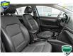 2017 Hyundai Elantra SE (Stk: 44562AUX) in Innisfil - Image 29 of 30