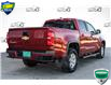 2015 Chevrolet Colorado WT (Stk: 10693BUX) in Innisfil - Image 6 of 24