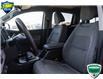 2015 Chevrolet Colorado WT (Stk: 10693BUX) in Innisfil - Image 10 of 24