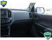 2015 Chevrolet Colorado WT (Stk: 10693BUX) in Innisfil - Image 21 of 24